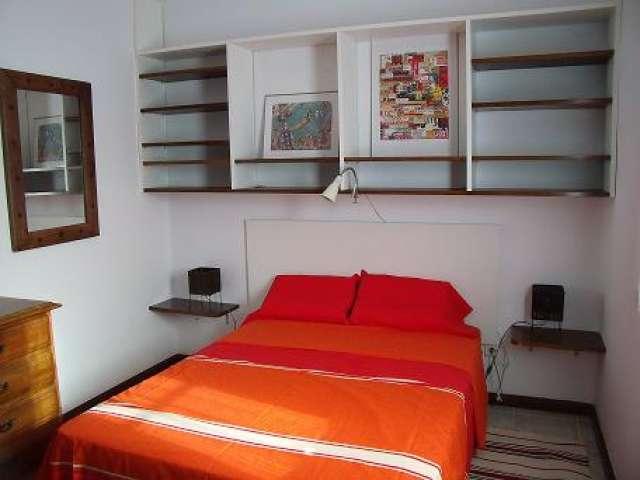 bedroom - Apartmento Sena, Puerto del Carmen, Lanzarote
